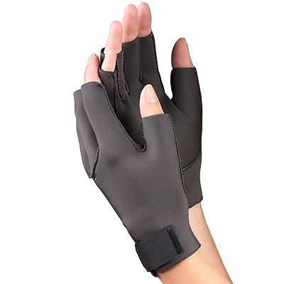 OTC Arthritis Gloves, Small (2088-S)