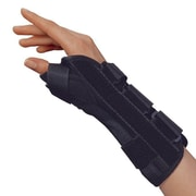 "OTC 8"" Wrist - Thumb Splint, Right Hand, Medium  (2087/R-M)"