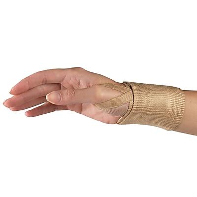Champion Wraparound Wrist Support, Large (0047)