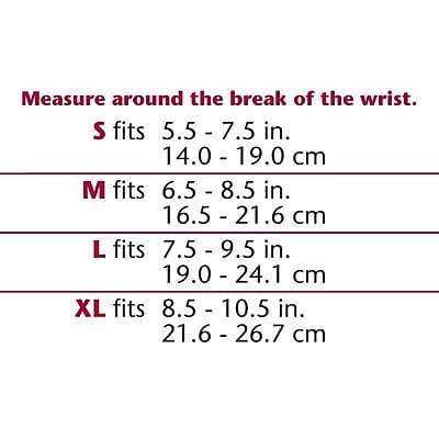 https://www.staples-3p.com/s7/is/image/Staples/sp6037299_sc7?wid=512&hei=512