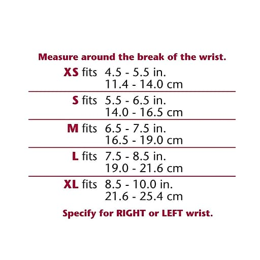 https://www.staples-3p.com/s7/is/image/Staples/sp6037328_sc7?wid=512&hei=512