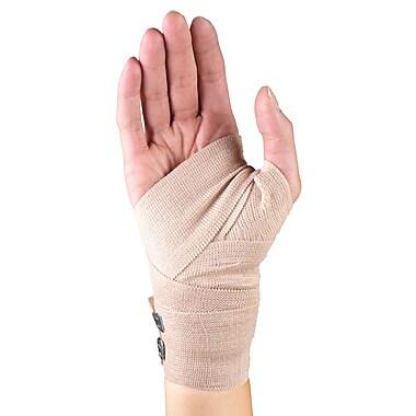 Champion Elastic Bandage, Universal Fit, 2 inch Width