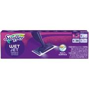 Swiffer WetJet Kit (92811/32694)