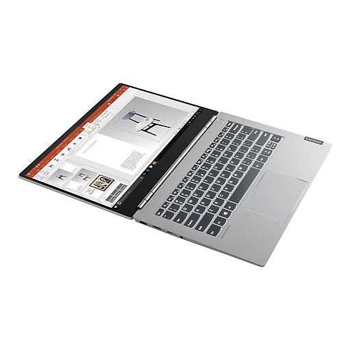 "Lenovo ThinkBook 14s-IWL 20RM 14"" Notebook, Intel i7, 16GB Memory, Windows 10 Professional (20RM0005US)"