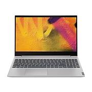 "Lenovo S340-15IWL 81N8 15.6"" Notebook, Intel i7, 8GB Memory, Windows 10 (81N8003CUS)"