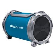 Supersonic 93598297M Portable Bluetooth Speaker