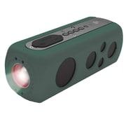 SoundBox 93599364M Splash 2 Bluetooth Rugged and Splash-Proof Speaker System