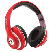Supersonic 93598414M Wireless Bluetooth Headphones