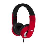 Naxa 93599629M BACKSPIN METRO Headphones