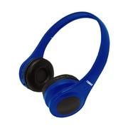 Naxa 93599636M METRO Bluetooth® Wireless Headphones
