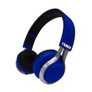 Naxa 93599640 M METRO GO Bluetooth® Wireless Headphones