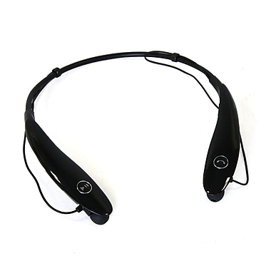 PPG 93597626M Bluetooth Wireless Stereo Headphones with Mic