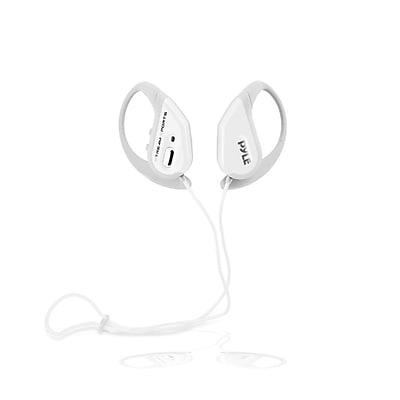 Pyle 93599354M Water Resistant Bluetooth Sports Headphones