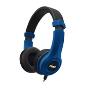 Naxa 93599621 MMETRO Stereo Headphones