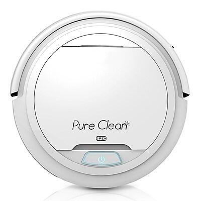Pyle Pure Clean Smart Vacuum White (93599213M)