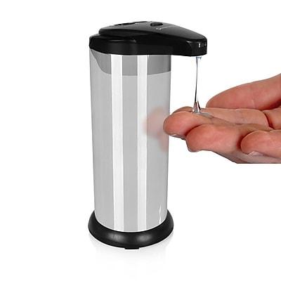 Pyle Serine Life Automatic Soap Dispenser  .3 Lt. (93599588M)