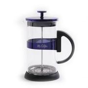 Mr. Coffee 104351.02 Max Brew Coffee Press 32oz.