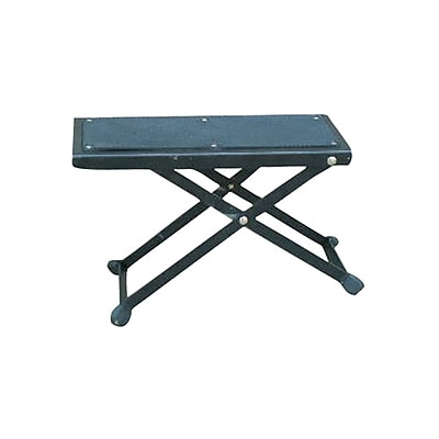 Pyle PGST20 Guitar Foot Stool
