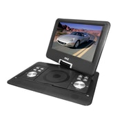 Pyle PDH14 14'' Portable DVD Player , Black