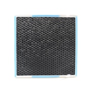 Serene Life PRTSLAPFT1 Replacement Air Filter (for PSLAPU35)