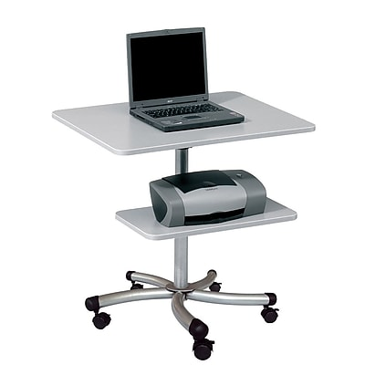 Rocada Visualline Multi-functional Table (RD-3050)