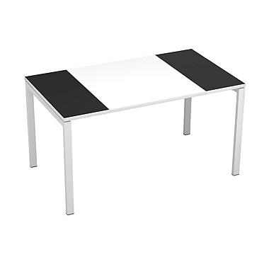Paperflow easyDesk Training Table, 55