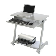 Rocada Visualline Mobile Computer Table (RD-9100)
