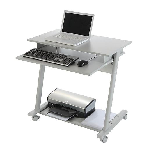 Rocada Visualline Mobile Computer Table (RD-9100)
