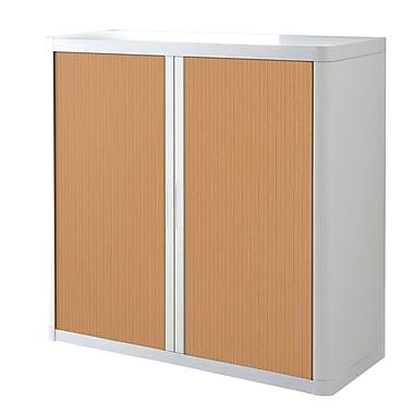 Paperflow easyOffice Storage Cabinet, 41