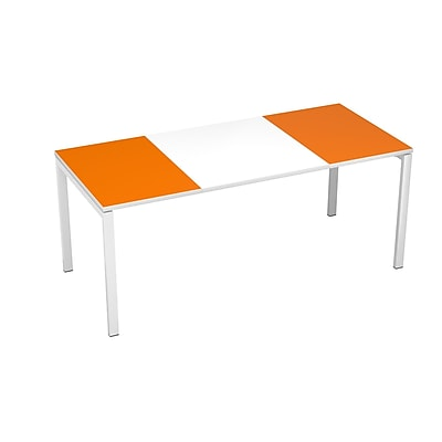 Paperflow easyDesk Training Table, 71