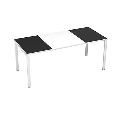 Paperflow easyDesk Training Table, 71