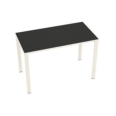 Paperflow easyDesk Home/Office Table, 45