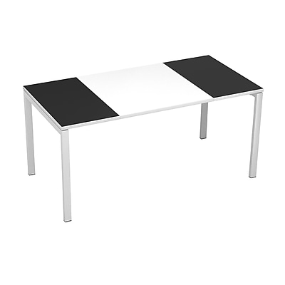 Paperflow easyDesk Training Table, 63