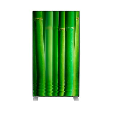 Paperflow easyScreen Vertical Divider Screen, Bamboo (ES0010)