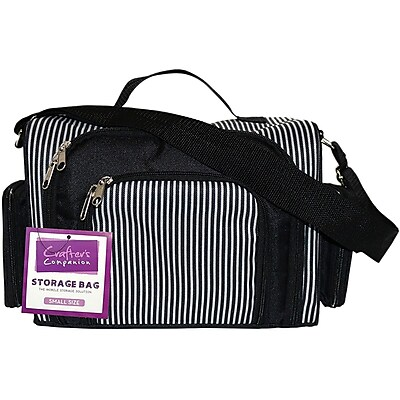 """""Spectrum Noir Storage Bag Small 7""""""""X13""""""""X8""""""""-Holds 72 Markers"""""" 23979503"