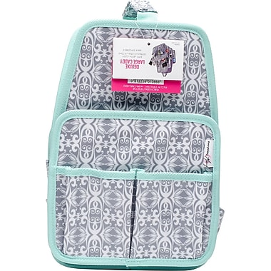 Everything Mary Makers Large Deluxe Caddy 12.5