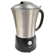 Sunpentown One-Touch Milk Frother(SUNPN187)