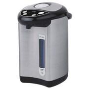 Sunpentown 3.2L Hot water Dispenser with Multi-Temp Feature(SUNPN177)