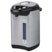 Sunpentown 5.0L Hot Water Dispenser with Multi-Temp Feature(SUNPN178)