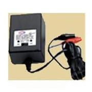 Gsm Powerstar 6 & 12V Battery Charger(PPS30055)