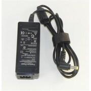 Ereplacements 36 Watt AC Adapter for Various(ERPLC1052)