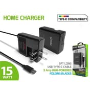 Cellet High Powered Charger(CLET134)