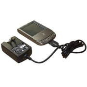 Ereplacements Handspring Treo AC Adapter(ERPLC436)
