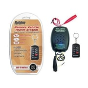 Bulldog Security Model 82 Vehicle and ATV Alarm System(ACS2C002)