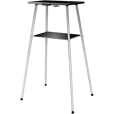 Testrite Visual Products Projector Stands(TTVSP389)