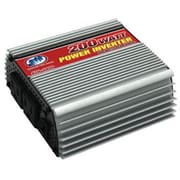 ATD Tools 200-Watt Power Inverter(MDCO4046)