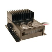 All Power Supply Step Up DC-DC Converter 12-24 VDC- 22.5 Amps(APS809)