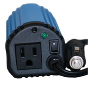 Aims Power 120 Watt Power Inverter Can Size(AMPW002)