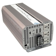 Aims Power 8000 Watt 220 Vac-50 Hz European And African Power Inverter(AMPW061)