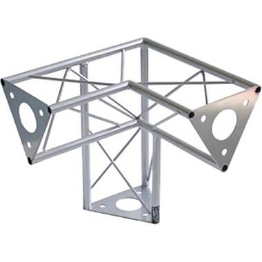 Audio2000s Versatile Structure 2-Way Junction Tri-Truss With Leg(AUDIO230)